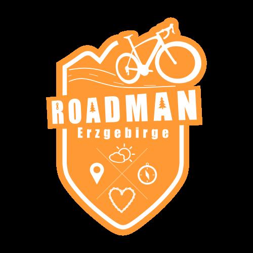 ROADMAN Logo