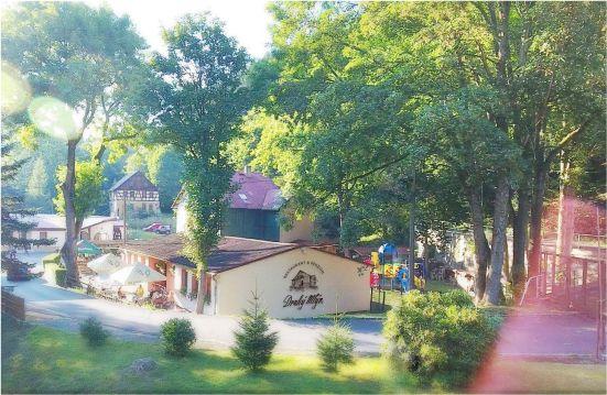 Pension & Gasthof